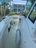 Grady-White-376 Canyon 2020 -Stuart-Florida-United States Port Side Deck-1671017   Thumbnail