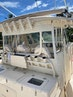 Grady-White-376 Canyon 2020 -Stuart-Florida-United States-Helm Enclosure and T-Top-1674325   Thumbnail