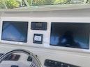 Grady-White-376 Canyon 2020 -Stuart-Florida-United States 2X Garmins-1671026   Thumbnail
