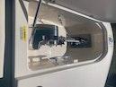 Grady-White-376 Canyon 2020 -Stuart-Florida-United States-Anchor Locker-1671011   Thumbnail