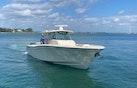 Grady-White-376 Canyon 2020 -Stuart-Florida-United States-Starboard Bow-1671007   Thumbnail