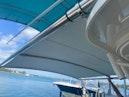 Grady-White-376 Canyon 2020 -Stuart-Florida-United States Aft Sun Shade-1671033   Thumbnail