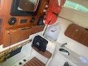 Grady-White-376 Canyon 2020 -Stuart-Florida-United States-Cuddy Cabin-1671021   Thumbnail