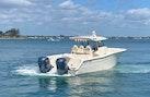 Grady-White-376 Canyon 2020 -Stuart-Florida-United States-Starboard Aft View-1671042   Thumbnail