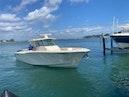 Grady-White-376 Canyon 2020 -Stuart-Florida-United States-Starboard Bow-1671041   Thumbnail