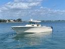 Grady-White-376 Canyon 2020 -Stuart-Florida-United States Port Side-1671040   Thumbnail