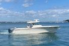 Grady-White-376 Canyon 2020 -Stuart-Florida-United States Main Profile-1671006   Thumbnail