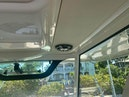 Grady-White-376 Canyon 2020 -Stuart-Florida-United States-Hardtop Speakers-1671031   Thumbnail
