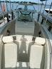 Grady-White-376 Canyon 2020 -Stuart-Florida-United States Forward Seat-1671014   Thumbnail