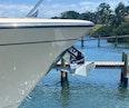 Grady-White-376 Canyon 2020 -Stuart-Florida-United States-Anchor-1671010   Thumbnail