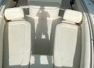 Grady-White-376 Canyon 2020 -Stuart-Florida-United States Forward Seat-1671013   Thumbnail