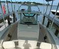 Grady-White-376 Canyon 2020 -Stuart-Florida-United States-1671015   Thumbnail