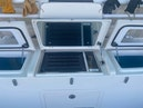Grady-White-376 Canyon 2020 -Stuart-Florida-United States Grill-1671035   Thumbnail