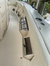 Grady-White-376 Canyon 2020 -Stuart-Florida-United States Starboard Side Deck-1671019   Thumbnail