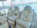 Grady-White-376 Canyon 2020 -Stuart-Florida-United States Helm Seats-1671029   Thumbnail
