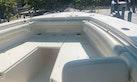 Grady-White-376 Canyon 2020 -Stuart-Florida-United States-Bow Seating-1671012   Thumbnail