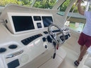 Grady-White-376 Canyon 2020 -Stuart-Florida-United States Helm-1671028   Thumbnail