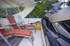 Astondoa-72 GLX 1998-Kartessa III Aventura-Florida-United States-1669544 | Thumbnail
