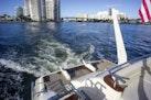 Astondoa-72 GLX 1998-Kartessa III Aventura-Florida-United States-1669535 | Thumbnail