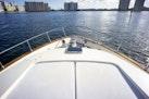 Astondoa-72 GLX 1998-Kartessa III Aventura-Florida-United States-1669540 | Thumbnail