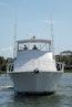 Post-Convertible 2005-Backlash Jacksonville-Florida-United States-Post 50  Backlash  Bow Profile-1670612 | Thumbnail