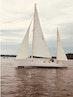 Herreshoff-Rozinante 1972-NEPENTHE Oyster Bay-New York-United States-1670787   Thumbnail