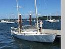 Herreshoff-Rozinante 1972-NEPENTHE Oyster Bay-New York-United States-1670791   Thumbnail