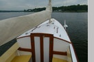Herreshoff-Rozinante 1972-NEPENTHE Oyster Bay-New York-United States-1670797   Thumbnail
