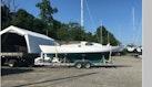 Herreshoff-Rozinante 1972-NEPENTHE Oyster Bay-New York-United States-1670802   Thumbnail