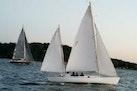 Herreshoff-Rozinante 1972-NEPENTHE Oyster Bay-New York-United States-1670785   Thumbnail
