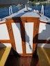 Herreshoff-Rozinante 1972-NEPENTHE Oyster Bay-New York-United States-1670808   Thumbnail