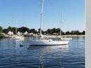 Herreshoff-Rozinante 1972-NEPENTHE Oyster Bay-New York-United States-1670821   Thumbnail