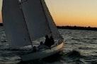 Herreshoff-Rozinante 1972-NEPENTHE Oyster Bay-New York-United States-1670794   Thumbnail