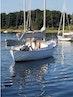 Herreshoff-Rozinante 1972-NEPENTHE Oyster Bay-New York-United States-1670826   Thumbnail