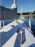 Herreshoff-Rozinante 1972-NEPENTHE Oyster Bay-New York-United States-1670818   Thumbnail