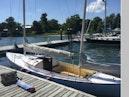Herreshoff-Rozinante 1972-NEPENTHE Oyster Bay-New York-United States-1670789   Thumbnail