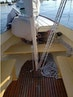 Herreshoff-Rozinante 1972-NEPENTHE Oyster Bay-New York-United States-1670820   Thumbnail