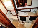 Sabre-47 2001-JOURNEY Newport-Rhode Island-United States-Owners Head and Shower-1671951 | Thumbnail