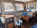 Sabre-47 2001-JOURNEY Newport-Rhode Island-United States-Main Salon, Stbd.-1671944 | Thumbnail