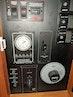 Sabre-47 2001-JOURNEY Newport-Rhode Island-United States-Panel-1671954 | Thumbnail