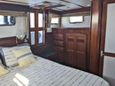 Sabre-47 2001-JOURNEY Newport-Rhode Island-United States-Owners Cabin, Port-1671950 | Thumbnail