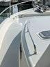 Sabre-47 2001-JOURNEY Newport-Rhode Island-United States-Looking Forward-1671941 | Thumbnail