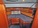 Sabre-47 2001-JOURNEY Newport-Rhode Island-United States-Forward Cabin-1671936 | Thumbnail