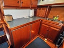 Sabre-47 2001-JOURNEY Newport-Rhode Island-United States-Galley-1671939 | Thumbnail