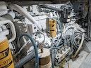 Sabre-47 2001-JOURNEY Newport-Rhode Island-United States-Port Engine-1671955 | Thumbnail
