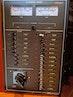 Sabre-47 2001-JOURNEY Newport-Rhode Island-United States-Panel-1671952 | Thumbnail
