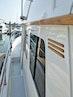 Sabre-47 2001-JOURNEY Newport-Rhode Island-United States-Side Deck-1671958 | Thumbnail