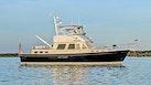 Sabre-47 2001-JOURNEY Newport-Rhode Island-United States-JOURNEY-1671244 | Thumbnail