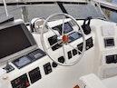 Sabre-47 2001-JOURNEY Newport-Rhode Island-United States-Flybridge Helm-1671935 | Thumbnail