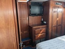 Sabre-47 2001-JOURNEY Newport-Rhode Island-United States-Owners Cabin, Fwd.-1671949 | Thumbnail